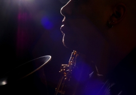 sax photo by jillian ciemitis