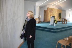 Jillian Ciemitis. Rush Chapel.007