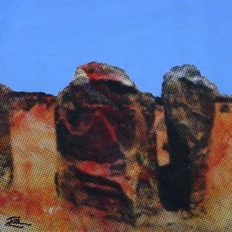 pinnacle.jillian ciemitis.lowres