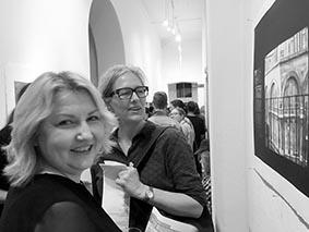 Jillian Ciemitis Fremantle Print Awards 2015 finalist.wordpress.blog